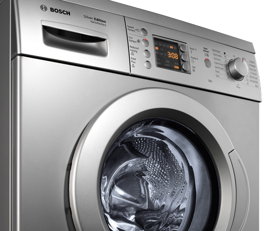 Washing Machine Repairs Sussex