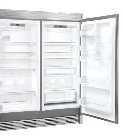 fridge repairs sussex